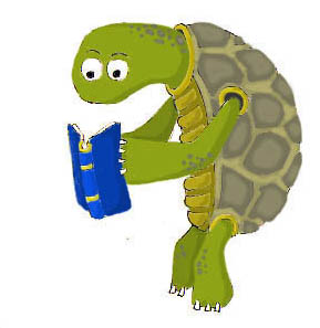 The art of turtle clip art | woof buzz: https://woofbuzz.wordpress.com/2011/03/30/the-art-of-turtle-clip-art